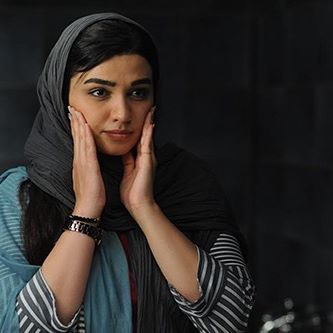جدیدترین عکسهای سیما خضرابادی در خرداد 95