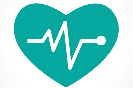 آیا سکته قلبی اصلی ترین دلیل مرگ است؟