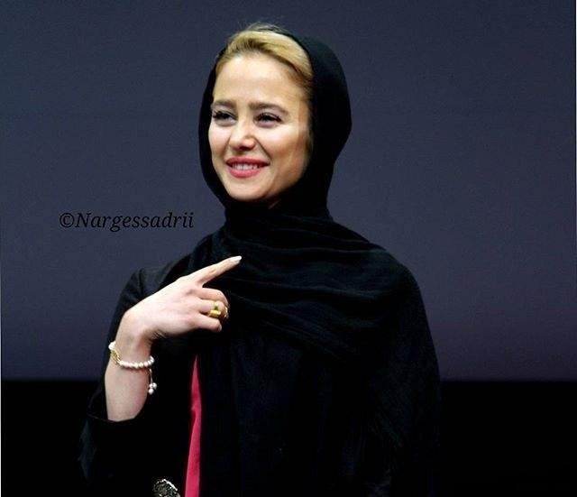 عکسهای خرداد 95 الناز حبیبی