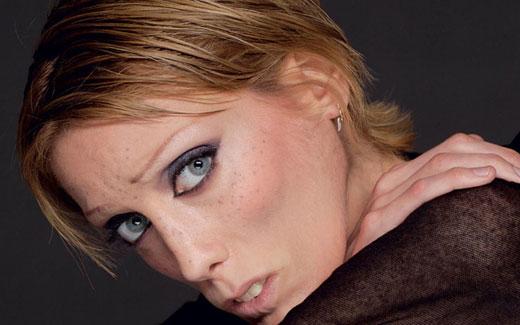 ایزابل کارو