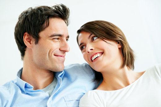 پنج تفاوت مهم زنان و مردان در رابطه جنسی