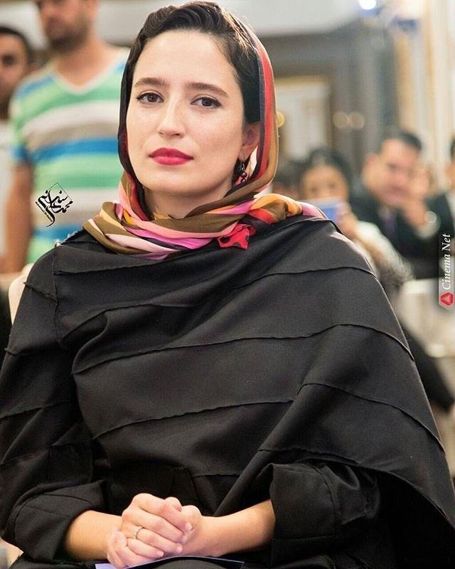 جدیدترین عکسهای نگار جواهریانم در خرداد 95