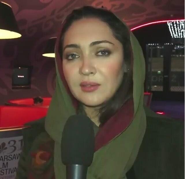 عکسهای خرداد 95 نیکی کریمی