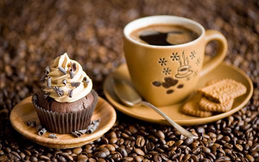 رایجترین اشتباهاتی که فواید قهوه را بیاثر میکند!