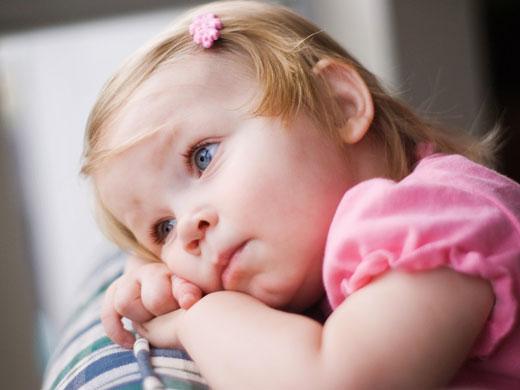 سندرم ترنر؛ اختلال کروموزومی دخترانه