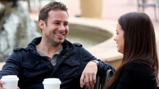 ۱۰ موضوعی که نباید هیچوقت از نامزدتان پنهان کنید