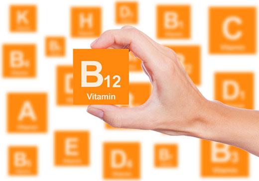 ویتامینی که نباید از آن غافل شد
