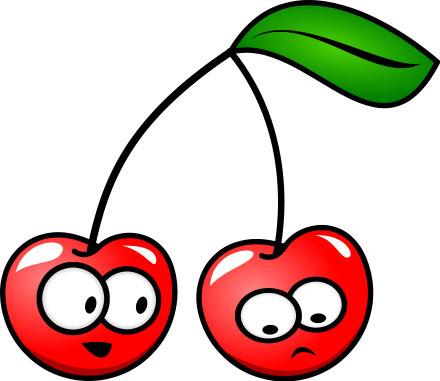 با میوه ها و خواص شان بیشتر آشنا شویم!