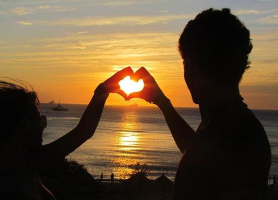 «کیفیت رابطه» مهم تر از «مدت رابطه»؟!