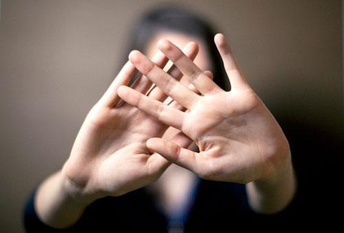 پدیده ای پیچیده به نام «سادومازوخیسم»