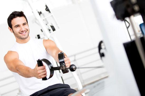 6 دلیلی که نباید امروز ورزش کنید