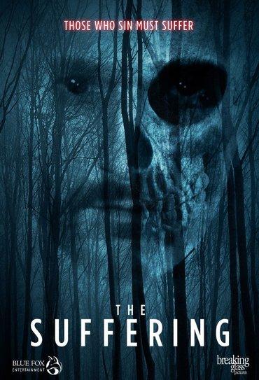 دانلود فیلم The Suffering 2016