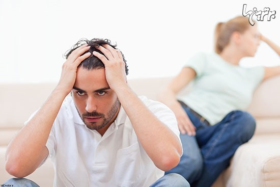آیا به رابطه شکست خورده خود بازگردیم؟
