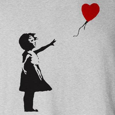 هرگز محبت را گدایی نکن!