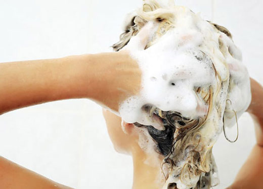 چگونه با نازک شدن موها مقابله کنید