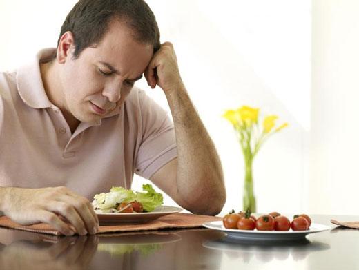 این عادت های غذایی میگرن را تسکین می دهد