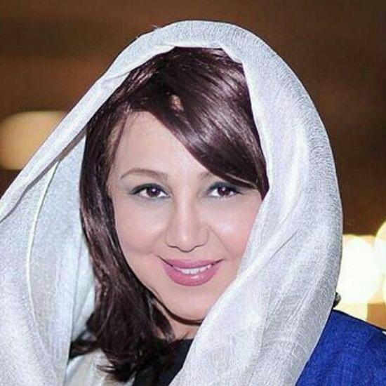 عکسهای بهنوش بختیاری در مراسم تقدیر از حمید نعمت الله و اکران خصوصی فیلم رگ خواب