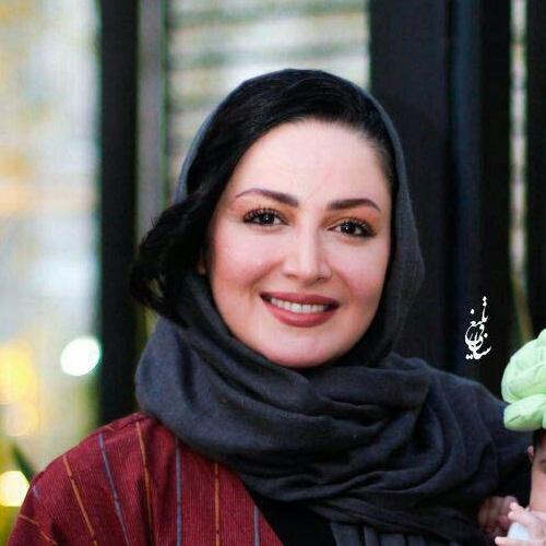 عکسهای شیلا خداداد در مراسم تقدیر از حمید نعمت الله و اکران خصوصی فیلم رگ خواب