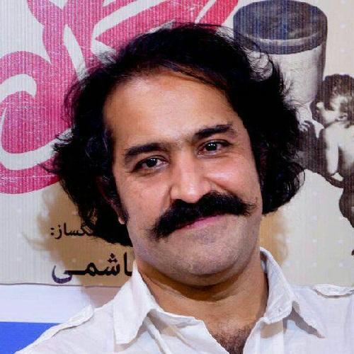 عکسهای افشین هاشمی در اکران مردمی فیلم گذر موقت در سینما آزادی