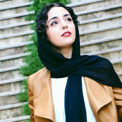 عکسهای هستی مهدوی در یازدهمین جشن منتقدان و نویسندگان سینمای ایران