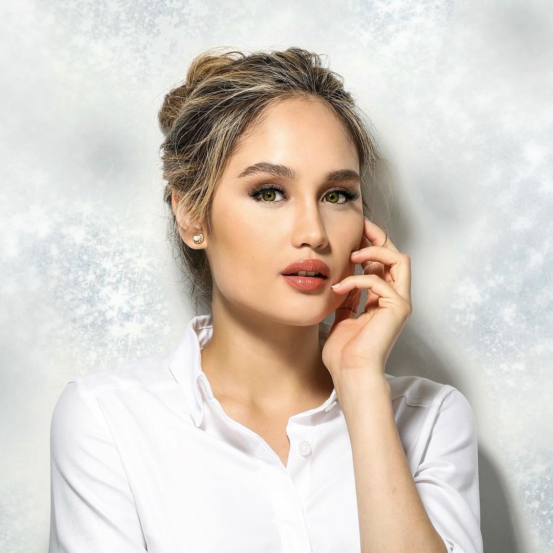 عکسها و بیوگرافی سینتا لورا کیل Cinta Laura Kiehl