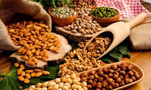 مواد غذایی ضد روماتیسم مفصلی