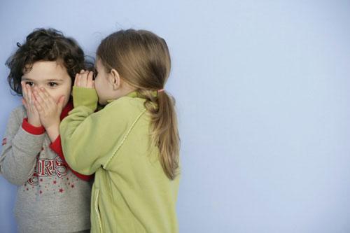 تربیت جنسی کودک و نوجوان