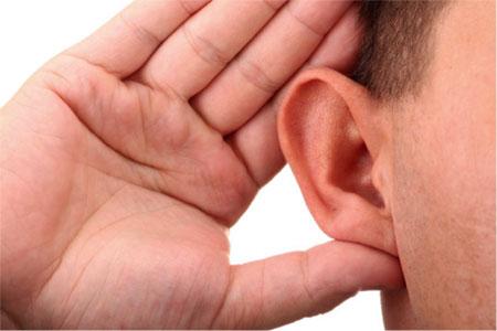 تست روان شناسی:شنونده خوبی هستید یا نه؟!
