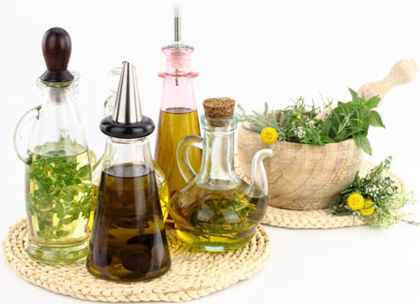 توصیههای طب سنتی برای رهایی از كدری پوست