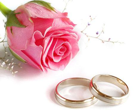 ازدواج با حاکمان کوچک