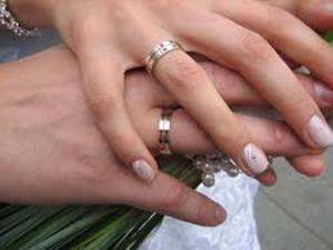 ترس های قبل از ازدواج را بشناسید