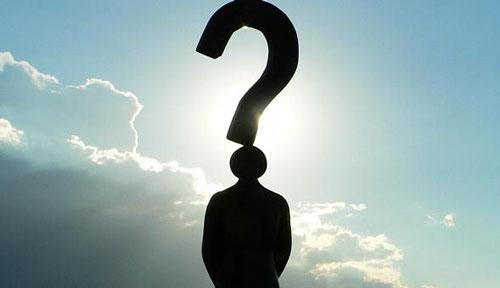 تست روان شناسی: چه تصویری از خود ساخته اید؟