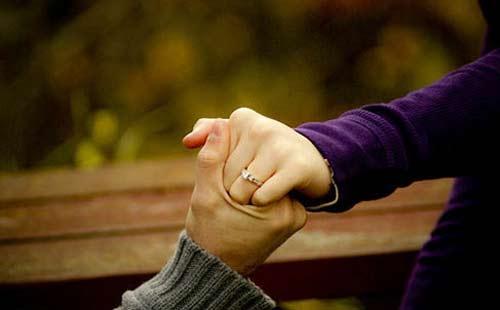30 تمرین برای زناشویی عاشقانه  سی روز سی تمرین