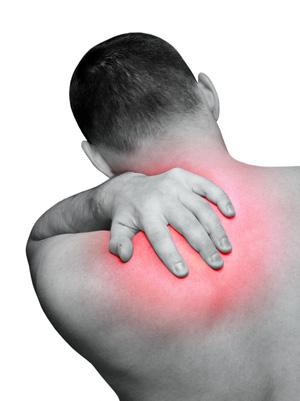 سندرم درد میوفاسیال