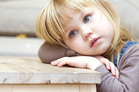 وقتی حوصله بچهها سر میرود، چه کنیم؟