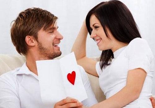 اصول لذت بردن از رابطه جنسی