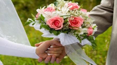 با پسر کوچکتر از خود ازدواج می کنید؟