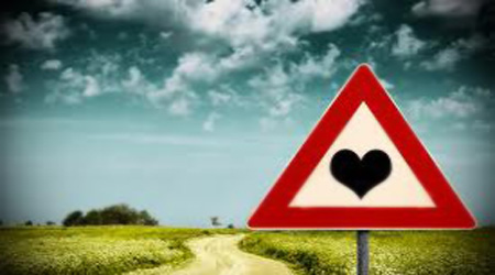 4ترس رایج در ازدواج
