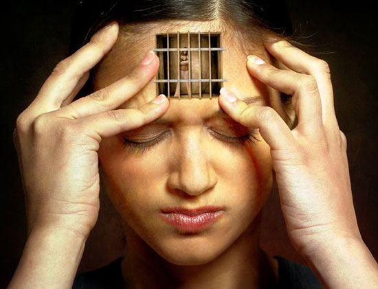 7 تصور نادرست درباره عصبانیت