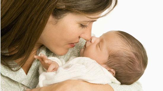 نکاتی ضروری در مورد مراقبت کردن از نوزاد