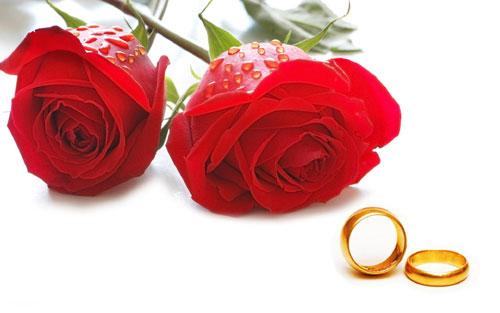 کی وقت ازدواج ما می رسد؟